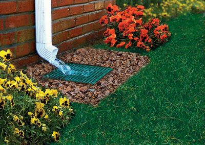 downspout+after-2377508518-O-L
