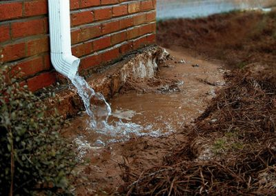 downspout+before-2377508708-O-L